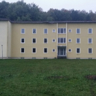Komplettabbruch Mehrfamilienhäuser 1, 3-5, 8, 7-9 Fröbelstraße, 96450 Coburg