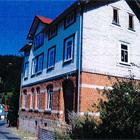 Grundschulkomplex Gießübel