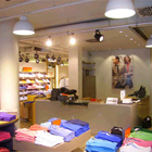 Marc O'Polo Store Frankfurt