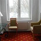 Mercure Hotels Hannover, Frankfurt und Würzburg