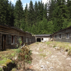 Oberhof Grenzadler