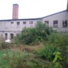 Rückbau ehem. Kindertagesstätte in Meiningen